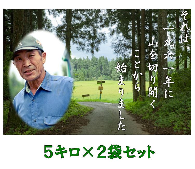 takimotomai-52