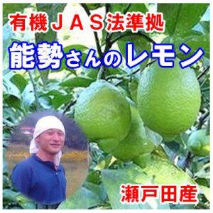 nose-ao-lemon05s