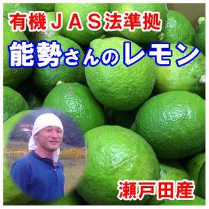 nose-ao-lemon-wake05s