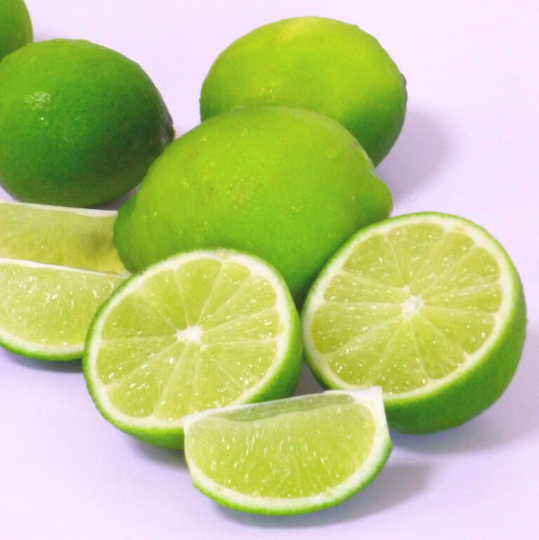 lime-2k